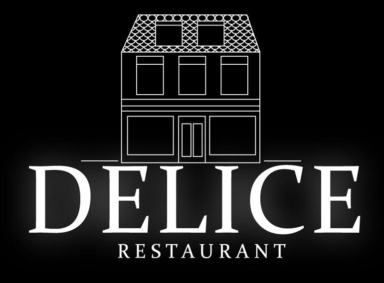 Restaurant Delice